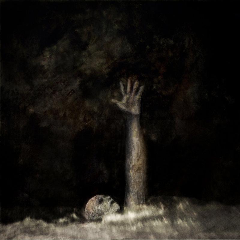 Artist: silenceinthewings