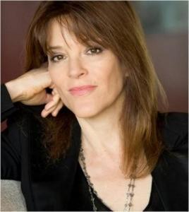 Marianne-williamson-headshot1-268x300
