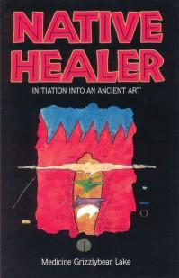 native-healer-2