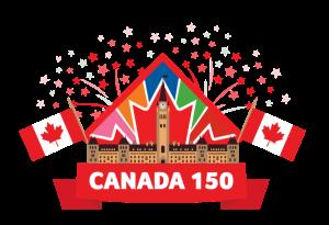 Canada-150-Banner