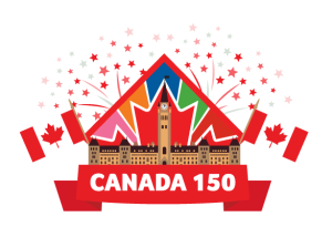 Canada-150-Banner