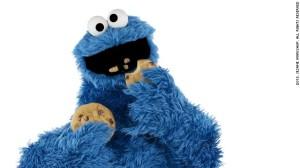 130704041642-sesame-street-muppet-cookie-monster-horizontal-gallery