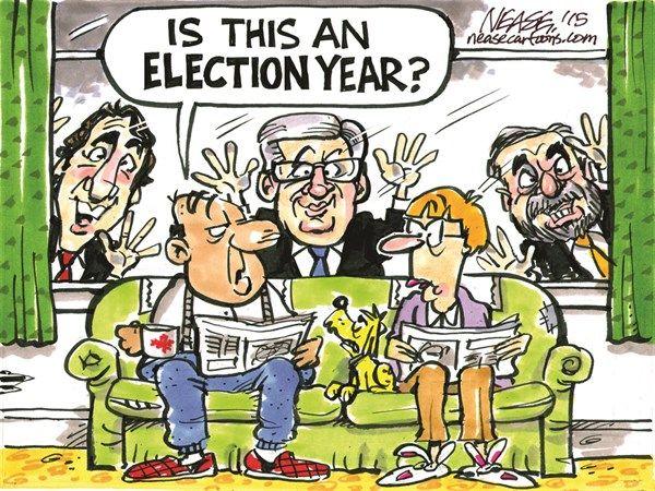 b6bd3dd237b2691a4ecf253617b4b174--political-satire-political-cartoons
