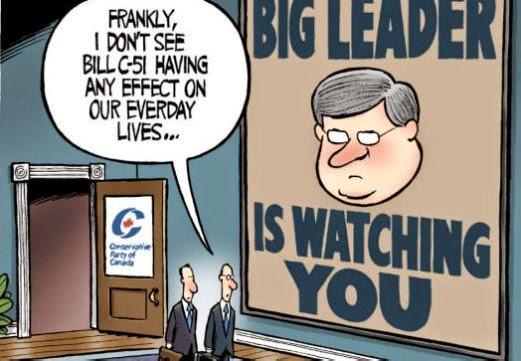 big-leader
