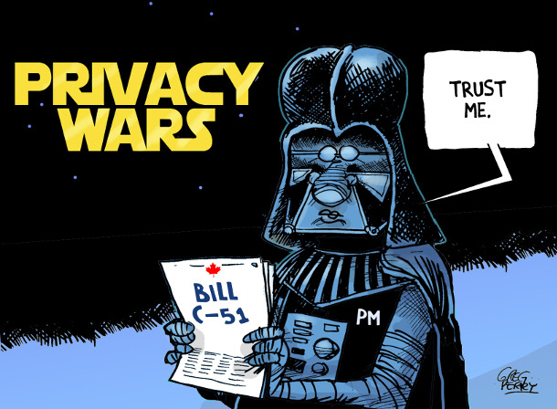 billc51-cartoon610px