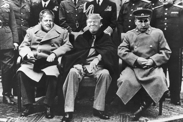 Boris-Johnson-Donald-Trump-and-Vladimir-Putin