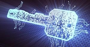 Encryption-630x330