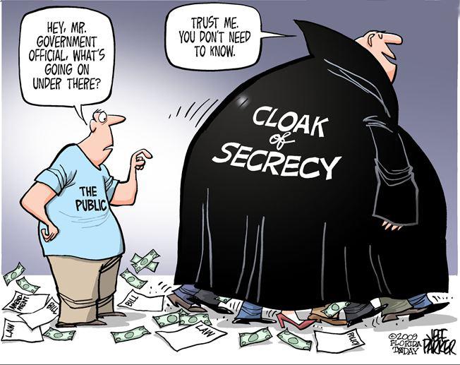open-govt-cartoon1