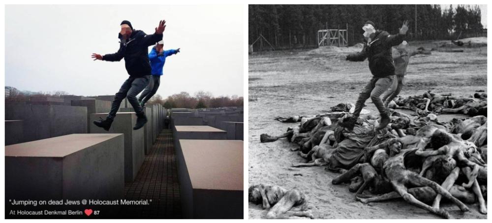 yolocaust-holocaust