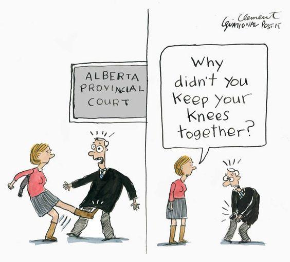 Knees-Together