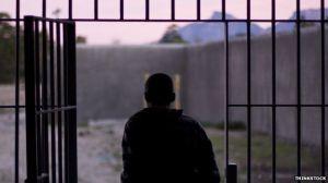 _78954399_freed-prisoner