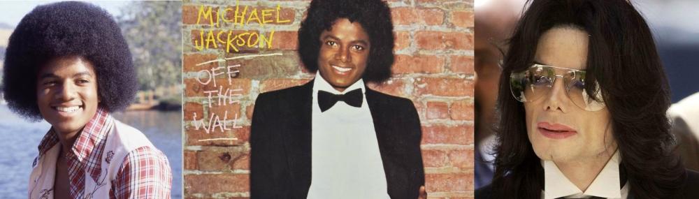 MJ- Tryptic